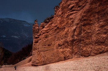 landscapes-mountains-emanuele-zallocco-25