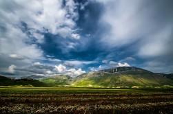landscapes-mountains-emanuele-zallocco-26
