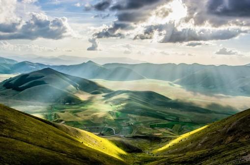 landscapes-mountains-emanuele-zallocco-27