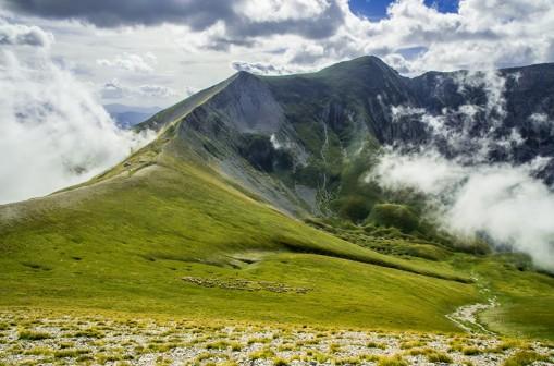 landscapes-mountains-emanuele-zallocco-28