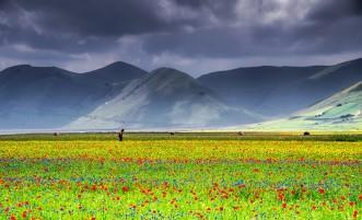 landscapes-mountains-emanuele-zallocco-4