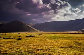 landscapes-mountains-emanuele-zallocco-5