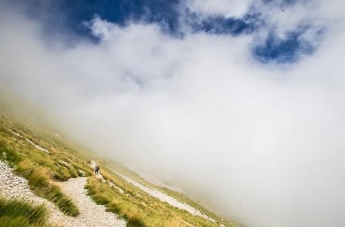 landscapes-mountains-emanuele-zallocco-6