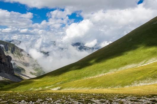 landscapes-mountains-emanuele-zallocco-7