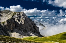 landscapes-mountains-emanuele-zallocco-8