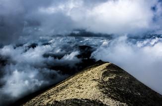 landscapes-mountains-emanuele-zallocco-9