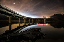 landscapes-night-emanuele-zallocco-1