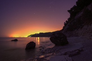 landscapes-night-emanuele-zallocco-10