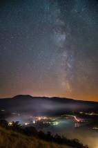 landscapes-night-emanuele-zallocco-11