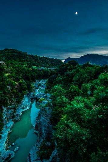 landscapes-night-emanuele-zallocco-12