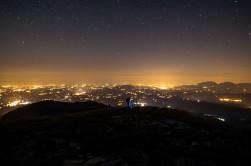 landscapes-night-emanuele-zallocco-13