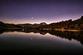 landscapes-night-emanuele-zallocco-14