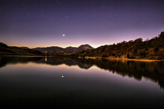 landscapes-night-emanuele-zallocco-14