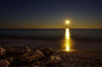 landscapes-night-emanuele-zallocco-15