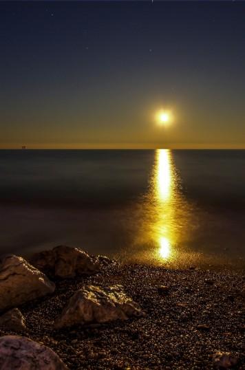 landscapes-night-emanuele-zallocco-16