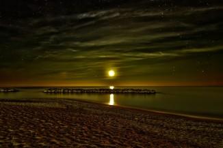 landscapes-night-emanuele-zallocco-17