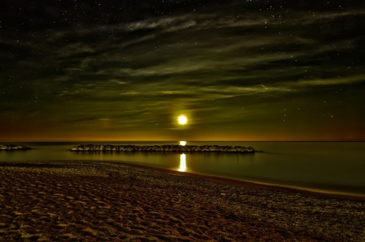landscapes-night-emanuele-zallocco-17