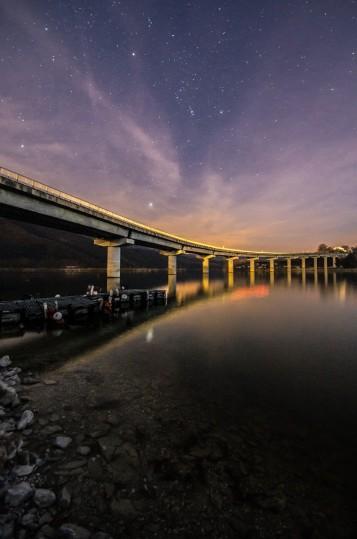 landscapes-night-emanuele-zallocco-18