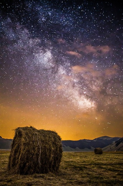 landscapes-night-emanuele-zallocco-2