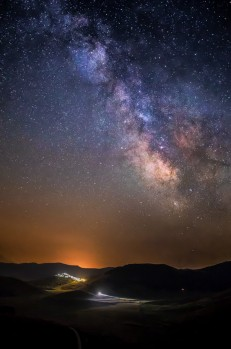 landscapes-night-emanuele-zallocco-3
