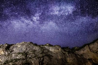 landscapes-night-emanuele-zallocco-4