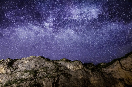 landscapes-night-emanuele-zallocco-4