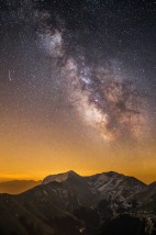 landscapes-night-emanuele-zallocco-5