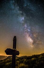 landscapes-night-emanuele-zallocco-6