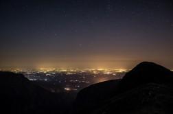 landscapes-night-emanuele-zallocco-7