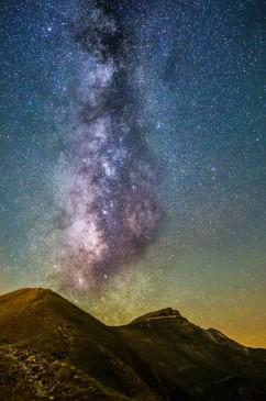 landscapes-night-emanuele-zallocco-8