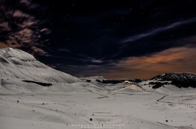 landscapes-night-emanuele-zallocco-9