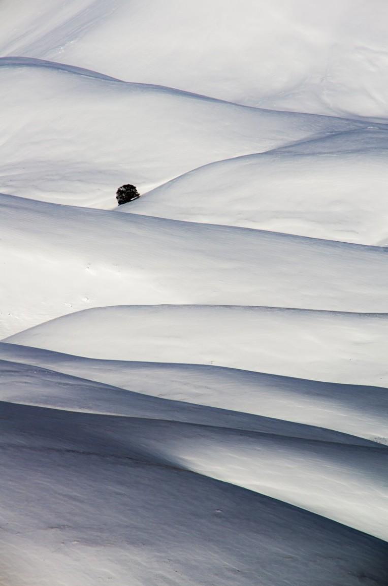 landscapes-winter-emanuele-zallocco-1