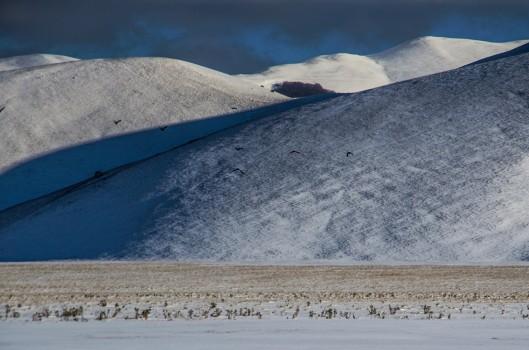 landscapes-winter-emanuele-zallocco-11