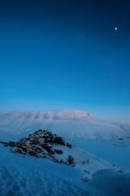 landscapes-winter-emanuele-zallocco-12