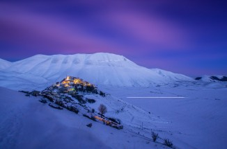 landscapes-winter-emanuele-zallocco-13