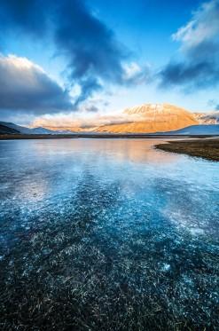 landscapes-winter-emanuele-zallocco-2