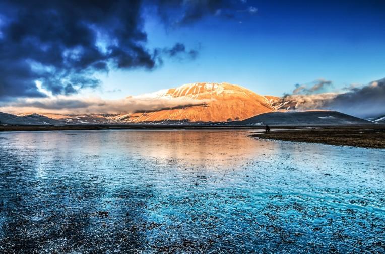 landscapes-winter-emanuele-zallocco-3