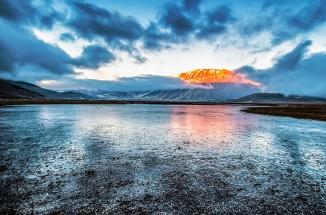 landscapes-winter-emanuele-zallocco-4