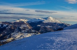 landscapes-winter-emanuele-zallocco-5