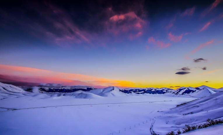 landscapes-winter-emanuele-zallocco-8