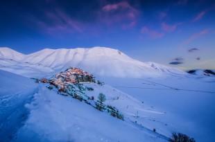 landscapes-winter-emanuele-zallocco-9