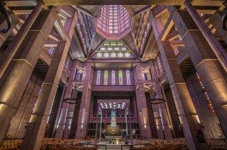 le-havre-1-eglise-saint-joseph-interieur