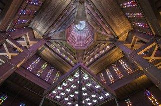 le-havre-2-eglise-saint-joseph-interieur