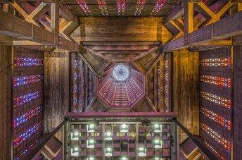 le-havre-3-eglise-saint-joseph-interieur