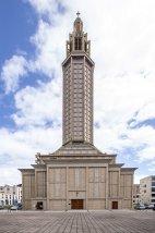 le-havre-5-eglise-saint-joseph-interieur