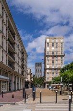 le-havre-6-vie-street-rue
