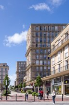 le-havre-7-vie-street-rue