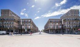 le-havre-9-vie-street-rue-de-paris