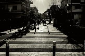 other-photos-emanuele-zallocco-2