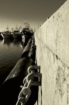 other-photos-emanuele-zallocco-26